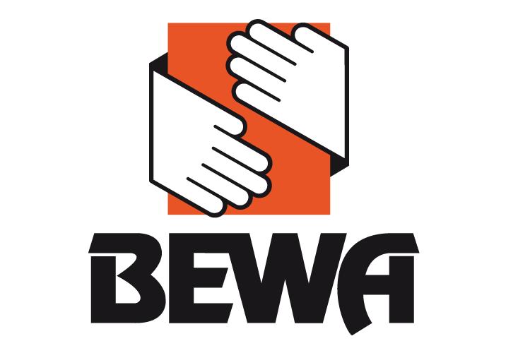 logo bewa