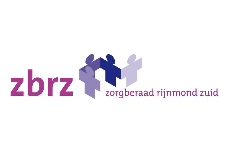 logo ZBRZ